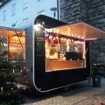 weihnachtsmarkt hamburg foodtruck
