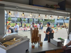 foodtrucks hamburg