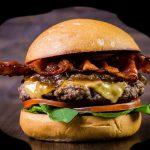 foodtruck hamburg9